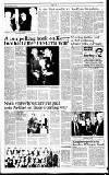 Kerryman Friday 05 December 1997 Page 35