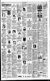 Kerryman Friday 05 December 1997 Page 36