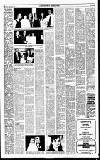 Kerryman Friday 05 December 1997 Page 37