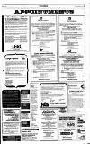 Kerryman Friday 05 December 1997 Page 38