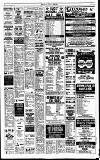 Kerryman Friday 05 December 1997 Page 39