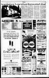 Kerryman Friday 05 December 1997 Page 40