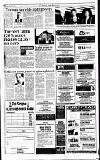 Kerryman Friday 05 December 1997 Page 41