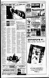 Kerryman Friday 05 December 1997 Page 42