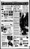 Kerryman Friday 05 December 1997 Page 43