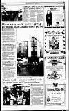 Kerryman Friday 05 December 1997 Page 44