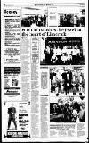 Kerryman Friday 05 December 1997 Page 45