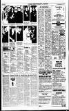 Kerryman Friday 05 December 1997 Page 46