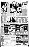 Kerryman Friday 05 December 1997 Page 47