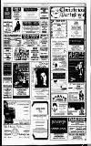 Kerryman Friday 05 December 1997 Page 48