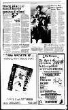 Kerryman Friday 05 December 1997 Page 49