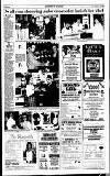 Kerryman Friday 05 December 1997 Page 50