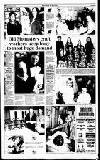 Kerryman Friday 05 December 1997 Page 51