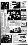 Kerryman Friday 05 December 1997 Page 52