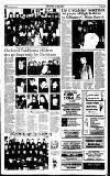 Kerryman Friday 05 December 1997 Page 53