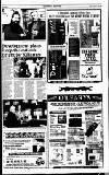 Kerryman Friday 05 December 1997 Page 54