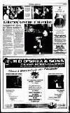 Kerryman Friday 05 December 1997 Page 55