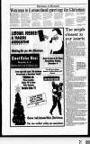 Kerryman Friday 05 December 1997 Page 57