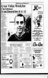 Kerryman Friday 05 December 1997 Page 58