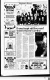 Kerryman Friday 05 December 1997 Page 59
