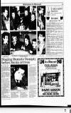 Kerryman Friday 05 December 1997 Page 60