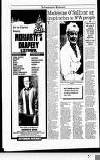 Kerryman Friday 05 December 1997 Page 61