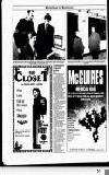 Kerryman Friday 05 December 1997 Page 63