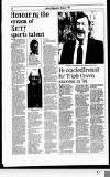 Kerryman Friday 05 December 1997 Page 65