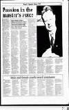 Kerryman Friday 05 December 1997 Page 66