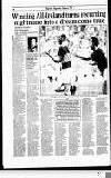 Kerryman Friday 05 December 1997 Page 69