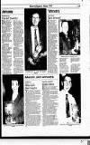 Kerryman Friday 05 December 1997 Page 70