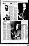 Kerryman Friday 05 December 1997 Page 71