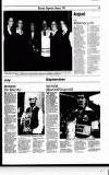 Kerryman Friday 05 December 1997 Page 72