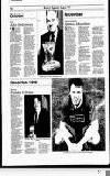 Kerryman Friday 05 December 1997 Page 73
