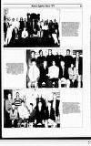 Kerryman Friday 05 December 1997 Page 76