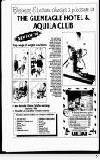 Kerryman Friday 05 December 1997 Page 77