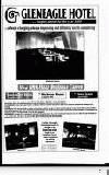 Kerryman Friday 05 December 1997 Page 78