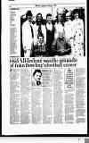 Kerryman Friday 05 December 1997 Page 79