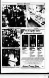 Kerryman Friday 05 December 1997 Page 80