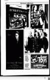 Kerryman Friday 05 December 1997 Page 81