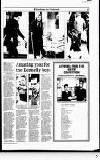 Kerryman Friday 05 December 1997 Page 82