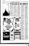 Kerryman Friday 05 December 1997 Page 83