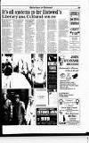 Kerryman Friday 05 December 1997 Page 84