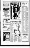 Kerryman Friday 05 December 1997 Page 85
