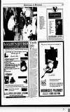 Kerryman Friday 05 December 1997 Page 86