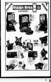 Kerryman Friday 05 December 1997 Page 87