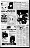 Kerryman Friday 12 December 1997 Page 2