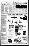 Kerryman Friday 12 December 1997 Page 3