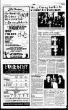 Kerryman Friday 12 December 1997 Page 4