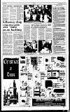 Kerryman Friday 12 December 1997 Page 5